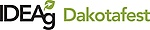 IDEAg Dakotafest