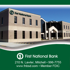Gallery Image FirstNationalBank.jpg