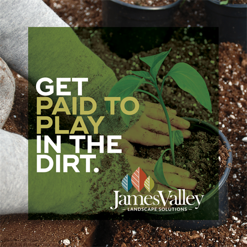 Gallery Image jvls_recruitment_playinthedirt.png