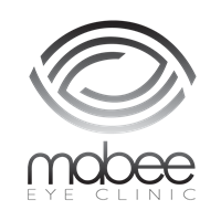 Mabee Eye Clinic