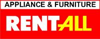 Appliance & Furniture RENTALL
