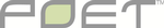 POET Biorefining-Mitchell LLC