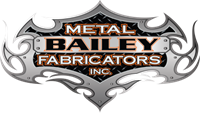 Bailey Metal Fabricators, Inc.