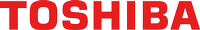 Toshiba America Business Solutions, Inc