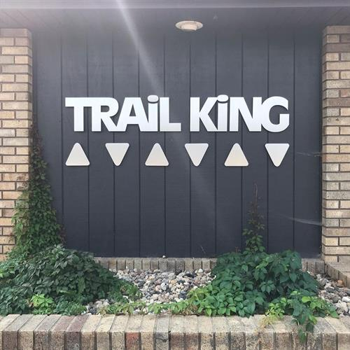 Trail King Corporate location