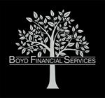 Boyd Financial Services