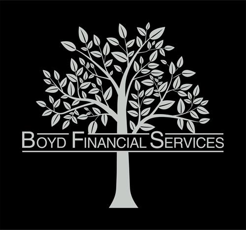 Boyd Financial Services, 208 E. 3rd Ave., Mitchell, SD 57301