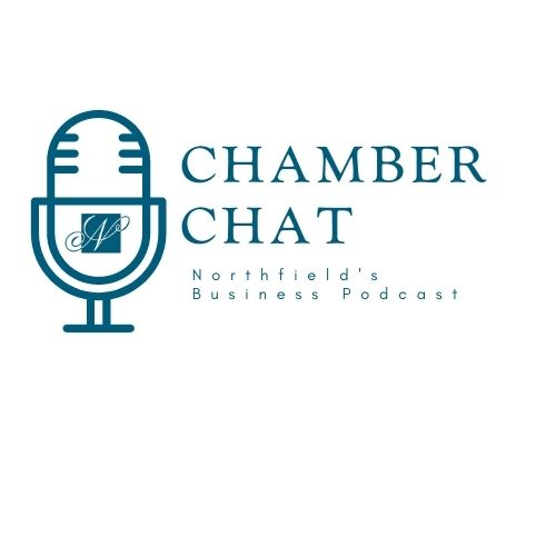 Image for Chamber Chat with guest Jim Loe of Community Resource Bank
