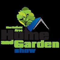 2016 Home and Garden Show 2016