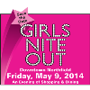 2021 Girls Nite Out