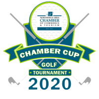 2021 The Chamber Cup