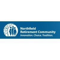 Northfield Retirement Community