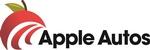 Apple Chevrolet Buick Northfield
