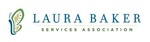 Laura Baker Services Association
