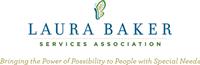 Laura Baker Services Association