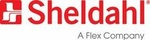 Sheldahl Flexible Technologies, Inc