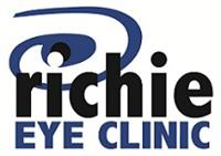 Richie Eye Clinic - Northfield