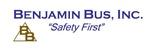 Northfield Lines Inc./Benjamin Bus