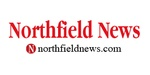 Northfield News/Cannon Valley Printing