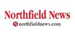 Northfield News