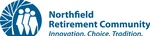 Northfield Retirement Community