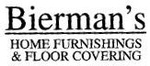 Bierman's Home Furnishings