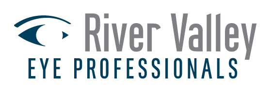 River Valley Eye Professionals