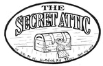 The Secret Attic