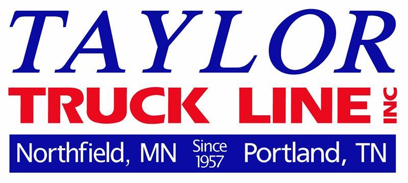 Taylor Truck Line Inc.