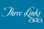 Three Links Care Center