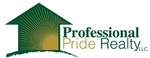 Professional Pride Realty