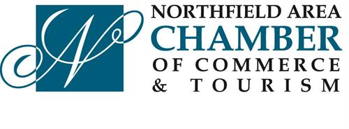 Gallery Image NACofC_and_Tourism_color_logo_4_2015.jpg
