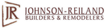 Johnson Reiland Builders & Remodelers, Inc