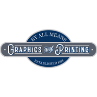 By All Means Graphics/Entertainment Guide
