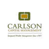 Carlson Capital Management