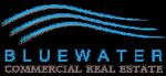 Bluewater Properties