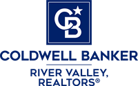 Coldwell Banker River Valley, REALTORS