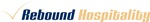 Rebound Enterprises - Hospitality