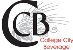 College City Beverage, Inc.