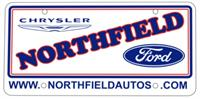 Northfield Automotive, Inc.
