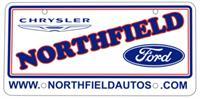 Northfield Automotive, Inc.