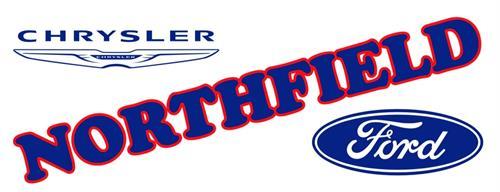 Gallery Image Northfield_Ford_Chrysler_logo(1).jpg