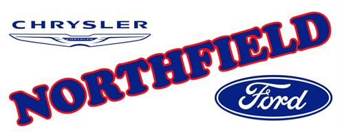 Gallery Image Northfield_Ford_Chrysler_logo.jpg