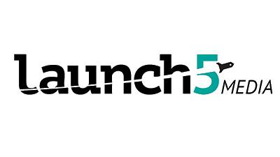 Launch5 Media
