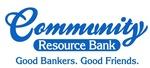 Community Resource Bank