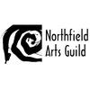 Northfield Arts Guild
