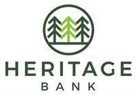 HERITAGE BANK MN