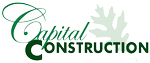 Capital Construction