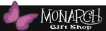 Monarch Gift Shop