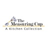 The Measuring Cup